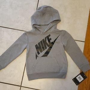 NEW Nike blouse